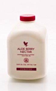 art34_Aloe_Berry_Nectar